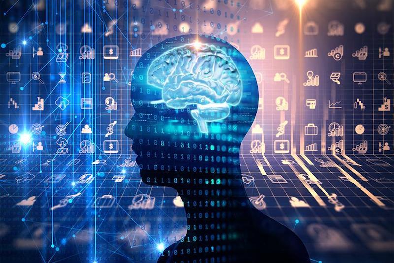 4 testes de QI online para descobrir seu nível de inteligência
