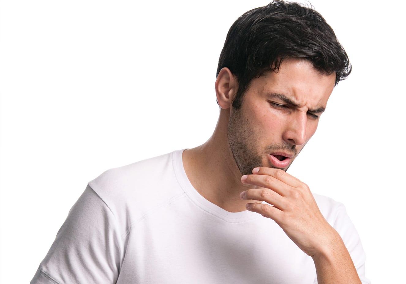 Afinal, qual a diferença entre gripe e resfriado? Vem conferir