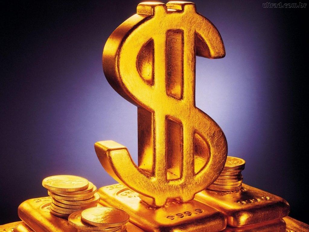 Cifrão – O que é, origem e significado do símbolo $ do dinheiro