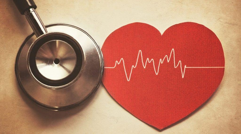 Batimentos cardíacos – O que são, batimentos altos e baixos e como medir