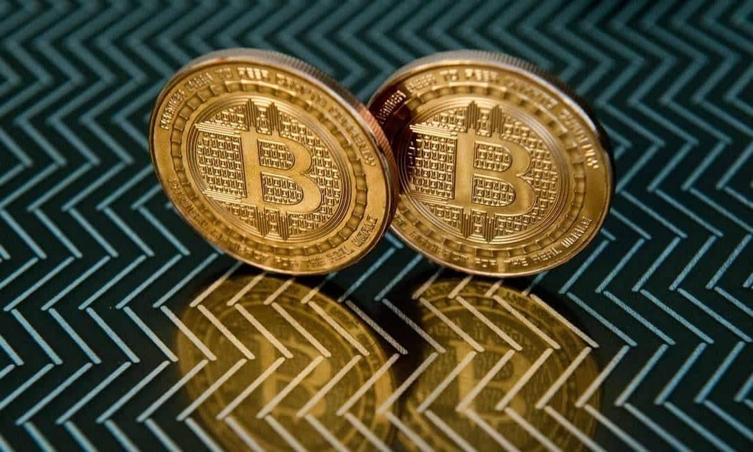 Bitcoin - tudo o que você precisa saber sobre a moeda digital