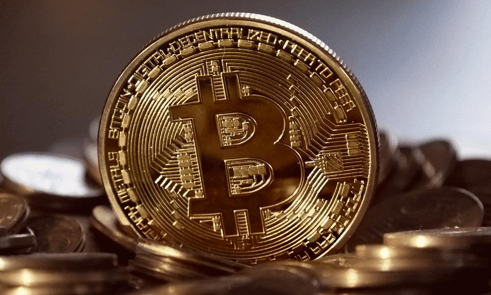 Bitcoin, o que é? Como funciona, como comprar e investir a moeda digital