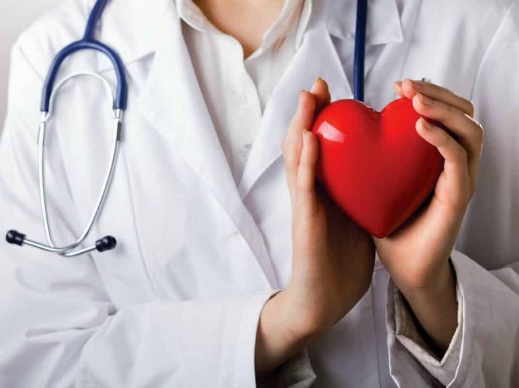 Cardiologista - De quais doenças cuida e quando consultar esse especialista?