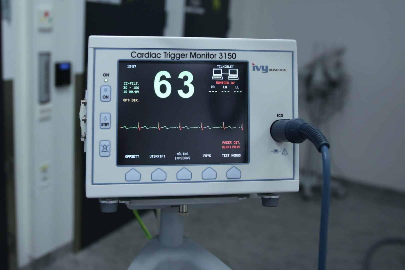 Cardiologista: Quando consultar?