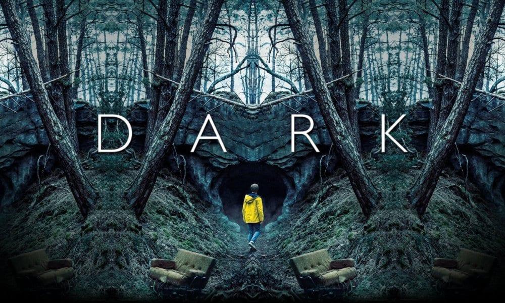Dark - 5 coisas que você precisa saber antes de assistir a série