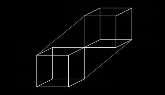 Dimensões - quantas dimensões existem e o que é cada uma