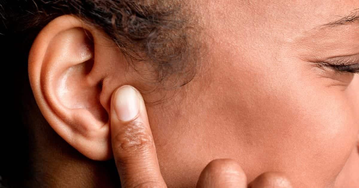 Dor de ouvido - Causas, causas em crianças, fármacos, remédios caseiros