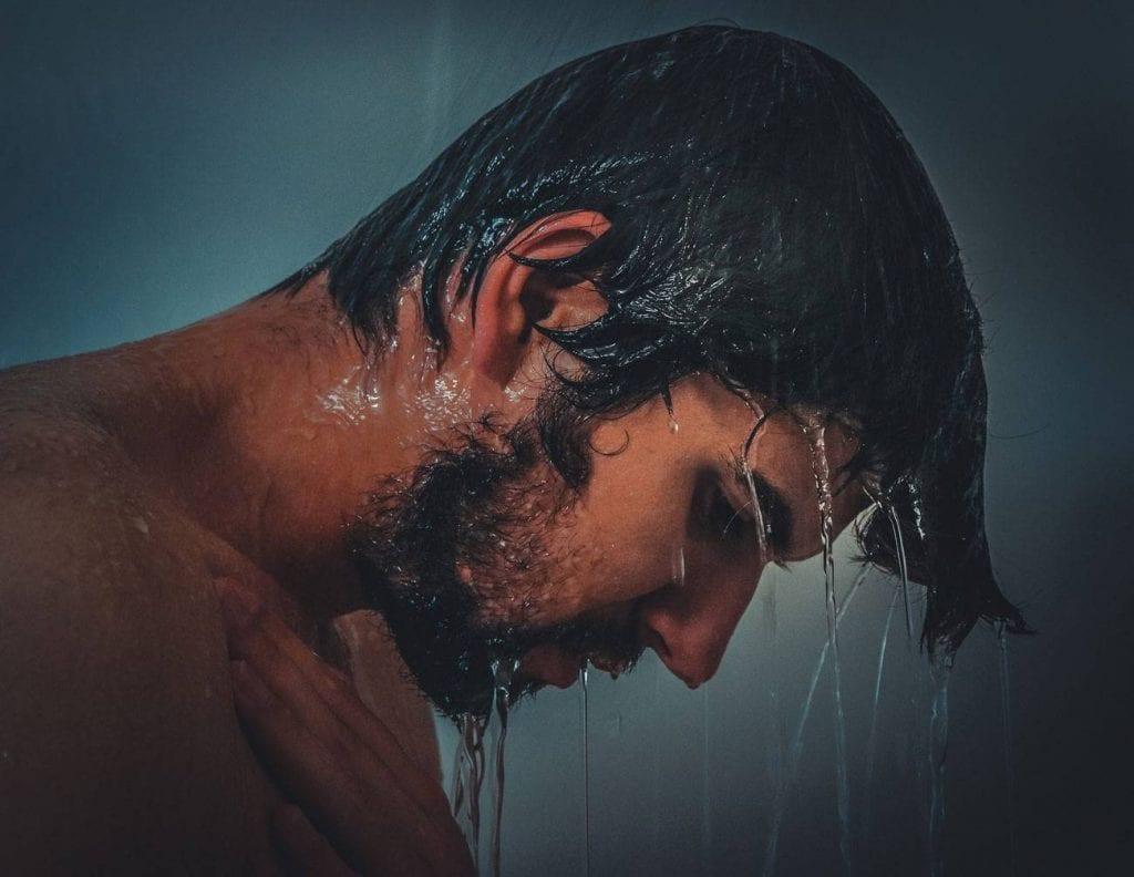 Esmegma- Saiba como fazer a higiene íntima masculina corretamente