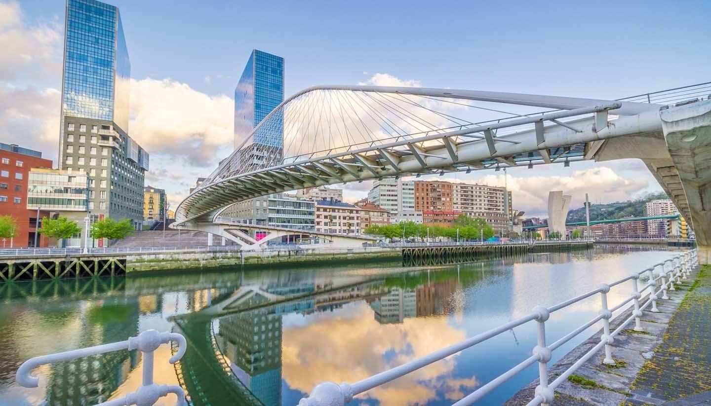 Espanha- Top 10 cidades, política, religião, geografia, e + curiosidades