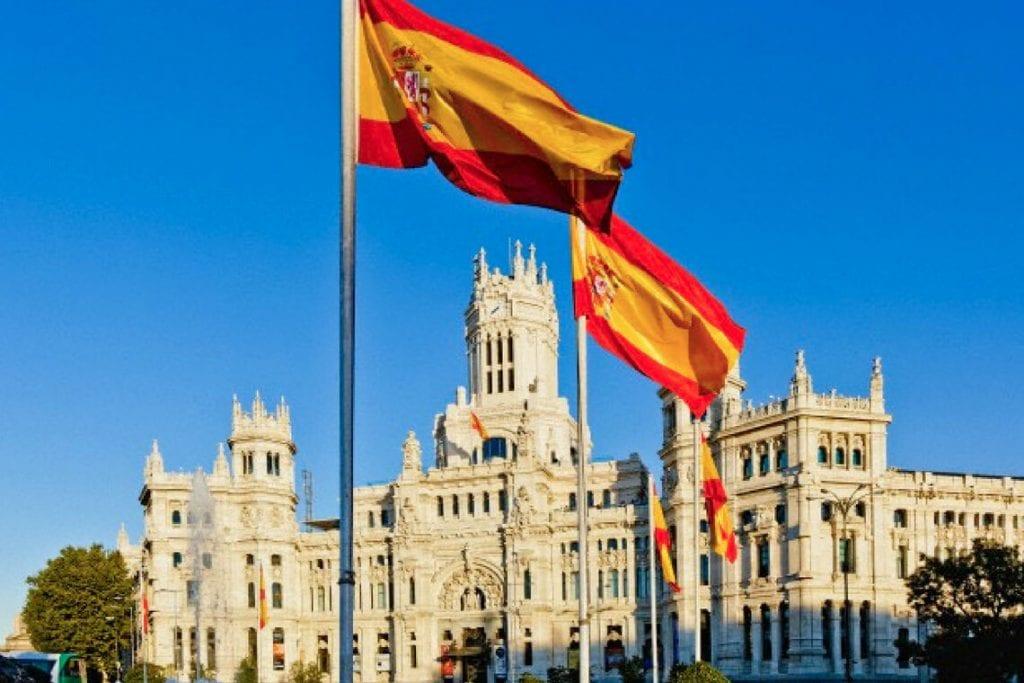 Espanha –  Tudo que você tem saber sobre o país + cidades mais visitadas