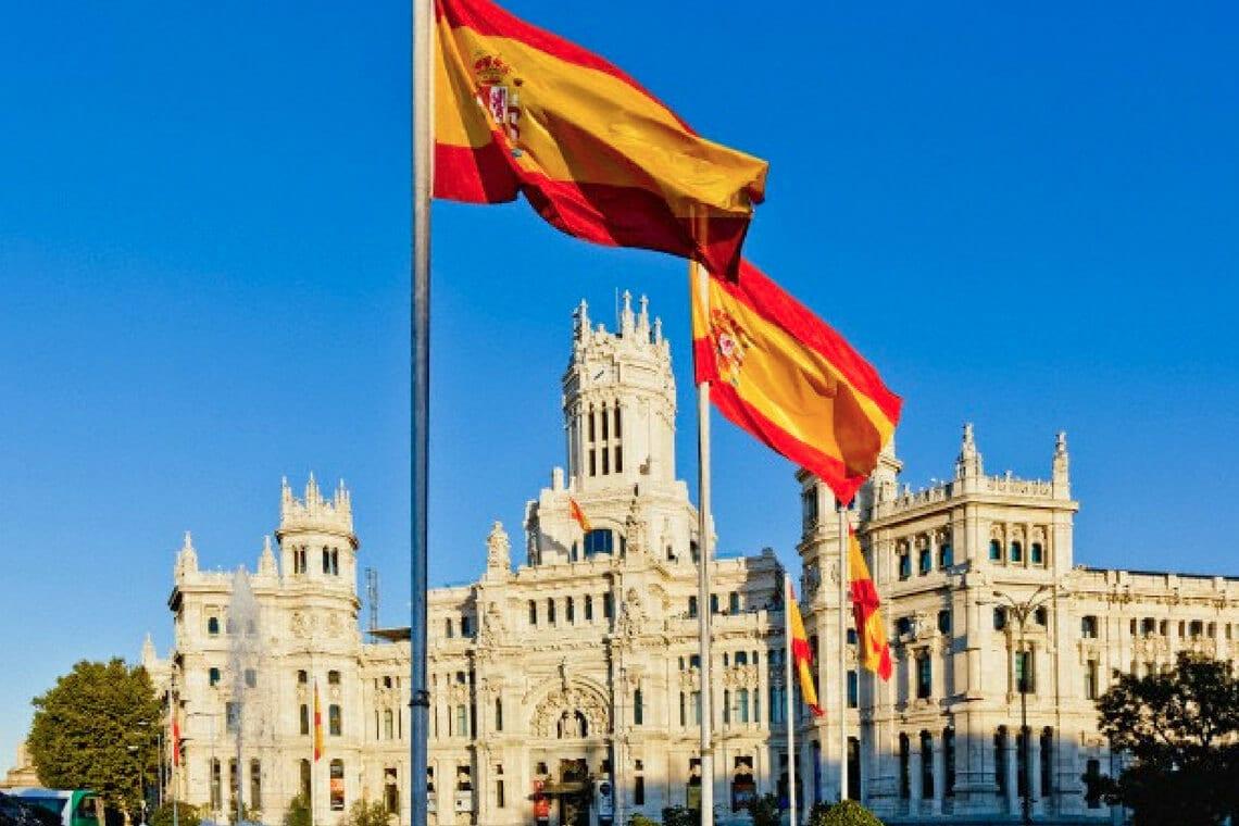 Espanha -  Tudo que você tem saber sobre o país + cidades mais visitadas
