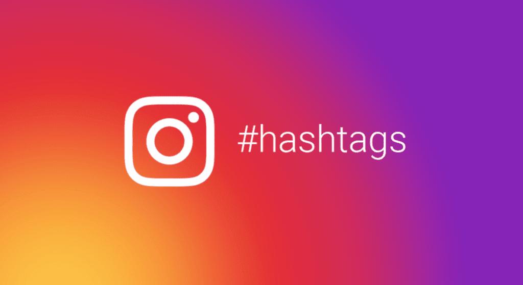 Hashtag – O que é, como usar, significado e as + 100 mais usadas