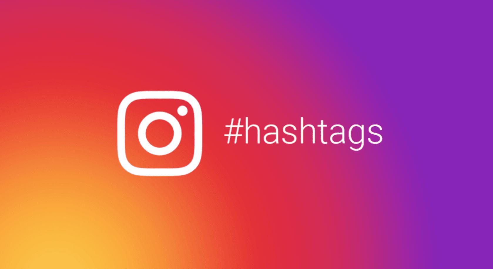 Hashtag - O que é, como usar, significado e as + 100 mais usadas