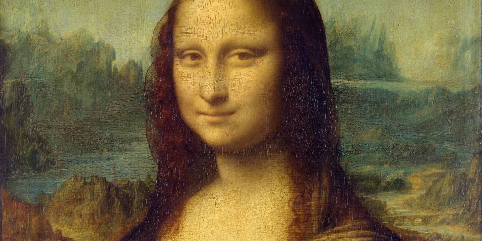 Mona Lisa, quem foi? História e mistérios sobre a obra de Da Vinci