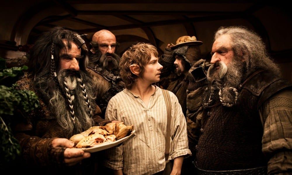 O Hobbit - Tudo que você não sabia sobre o livro e os próprios Hobbits