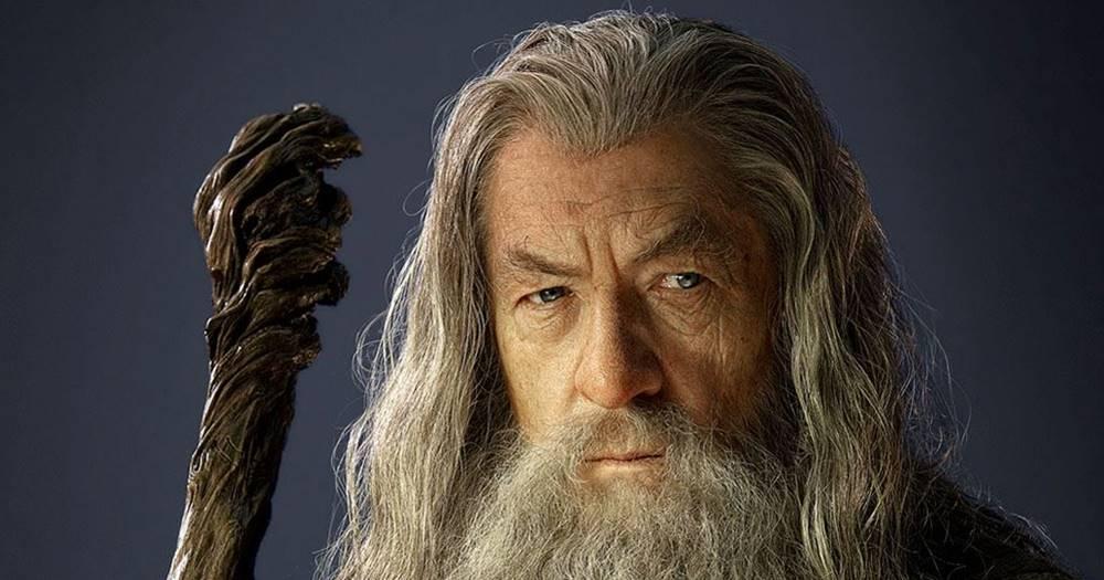 O Hobbit - 11 curiosidades sobre a obra e 9 sobre esses seres