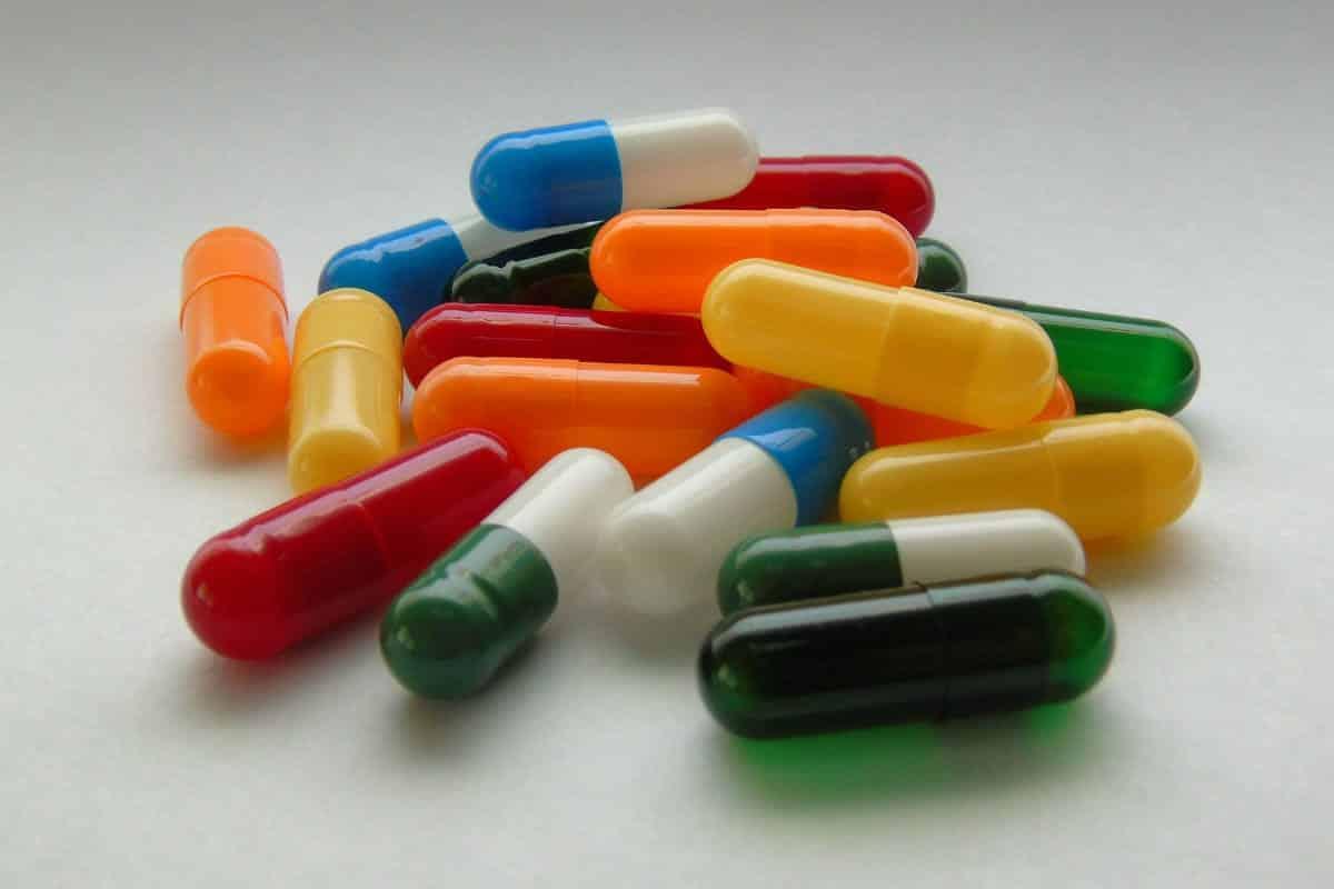 Resfriado-Tratamentos, causas, remédios, prevenção e mais informações
