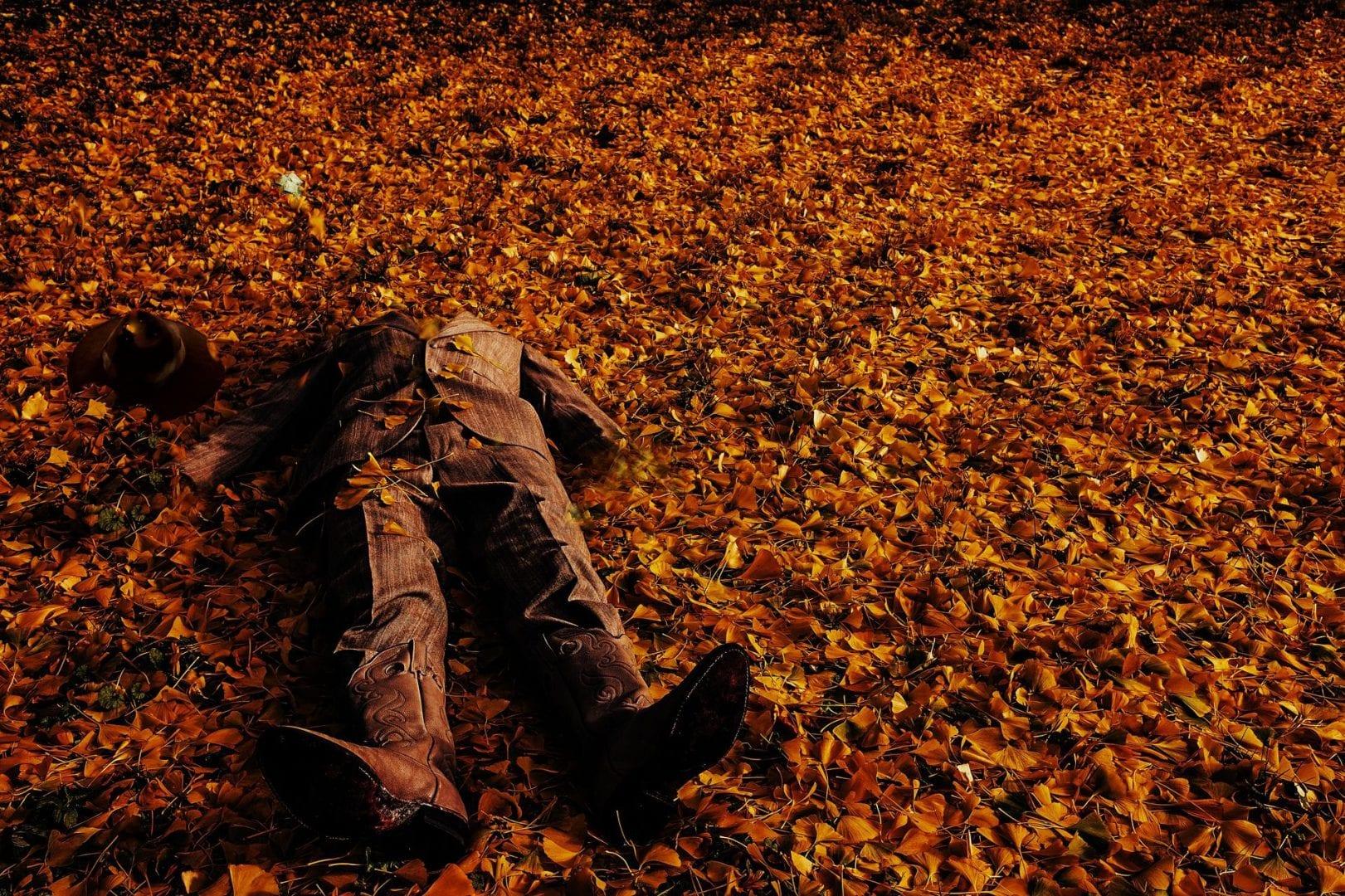 Você sabia que é normal um cadáver se movimentar?