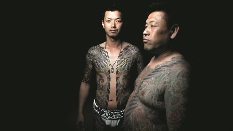 Yakuza - 10 fatos controversos sobre a maior máfia do mundo