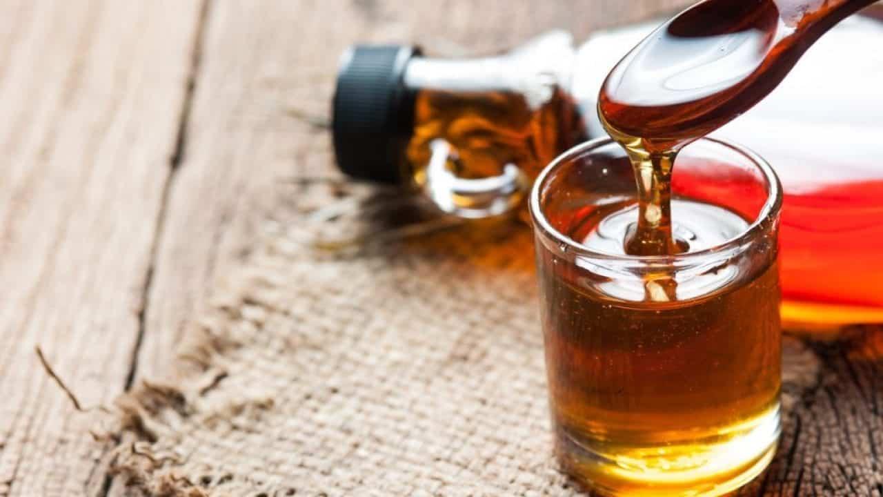 3 opções de xarope caseiro para aliviar tosse e gripe [receitas]