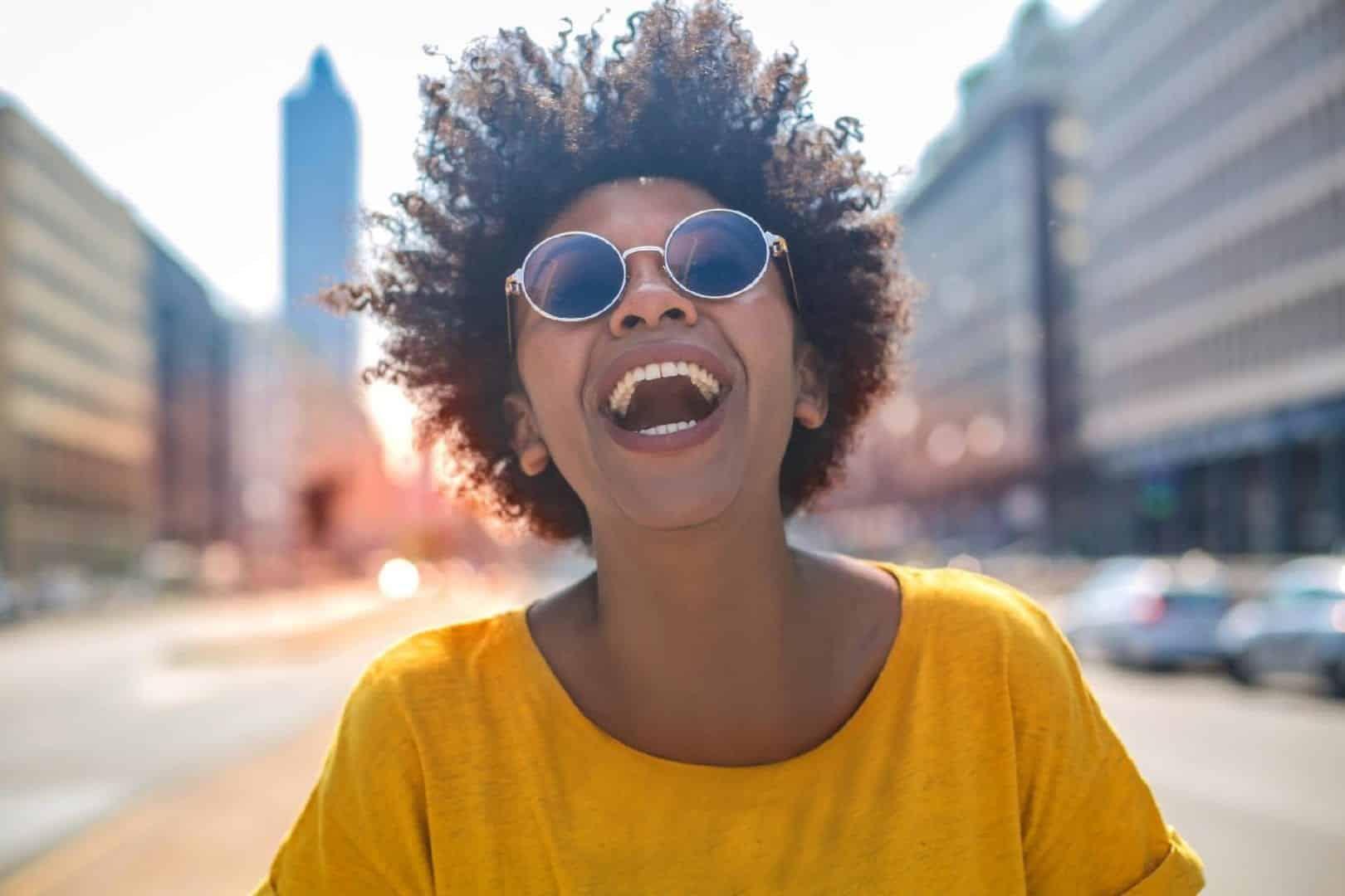 Afinal, o que é o humor? E o que significa o humor negro?