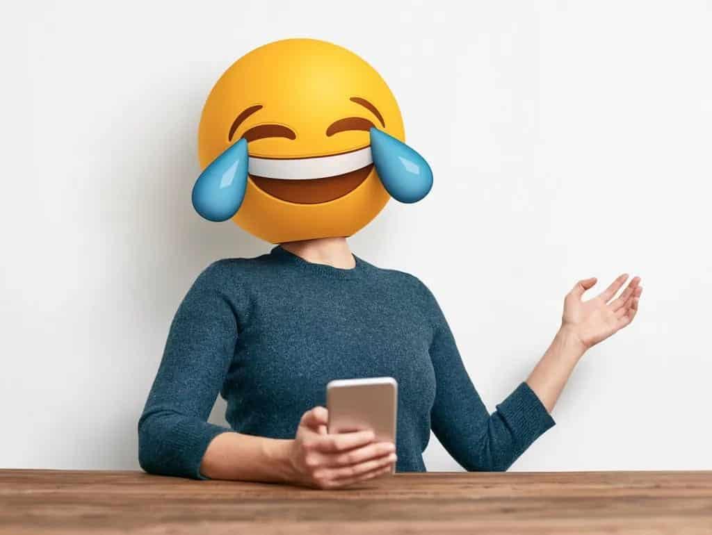 Humor, o que é? - Humor negro, senso de humor e a importância de rir