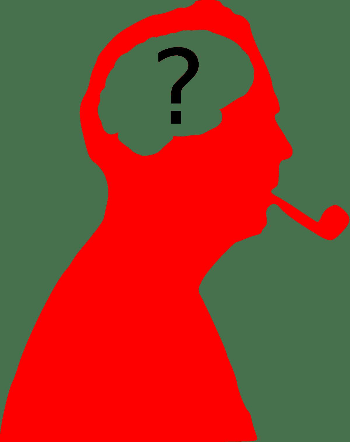 Amnésia- O que é, causas, sintomas, tratamentos + curiosidades