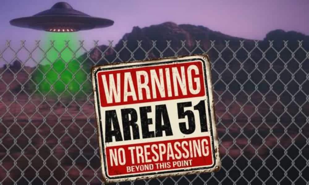 Área 51 - O que é, onde fica e 7 curiosidades sobre o local misterioso