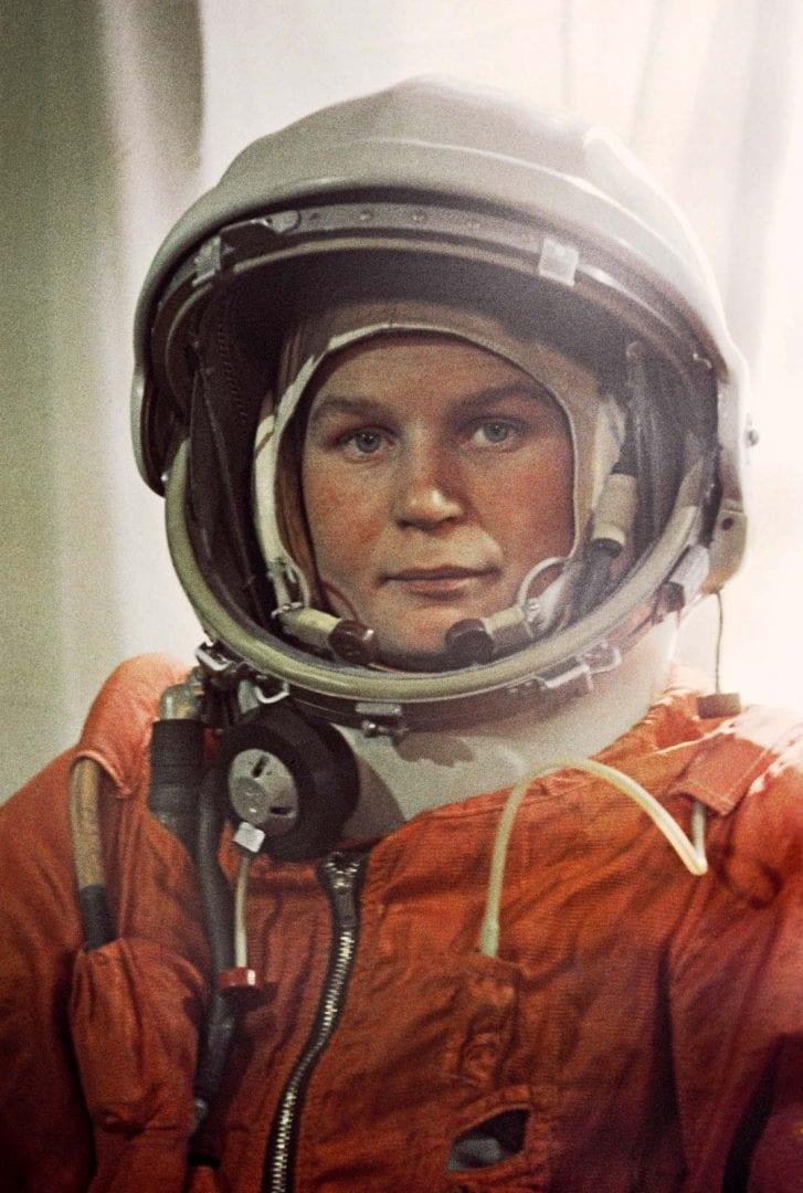 Artemis - Tudo sobre o projeto que vai levar a primeira mulher a lua