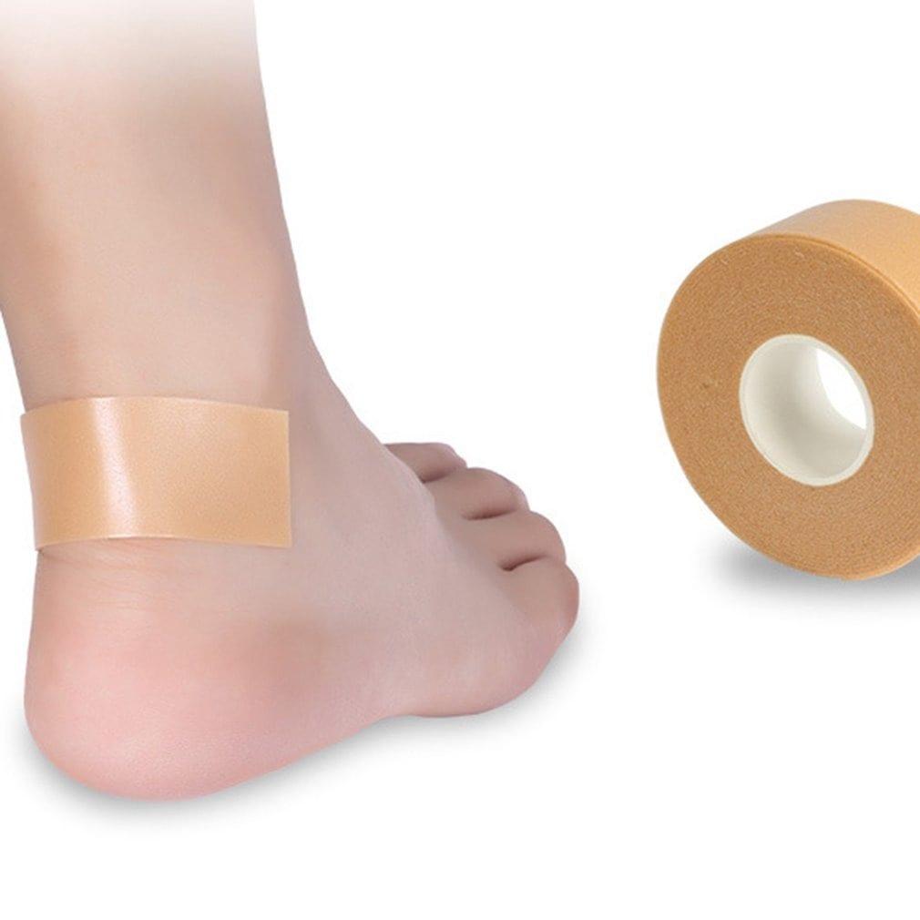 Bolhas- Primeiros cuidados, tratamentos e soluções caseiras