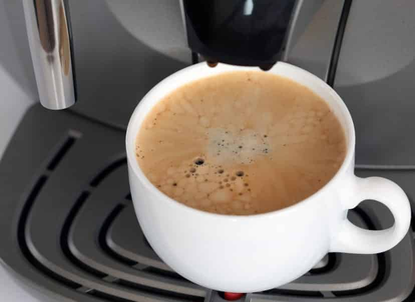 Café expresso ou café espresso? Vem descobrir agora