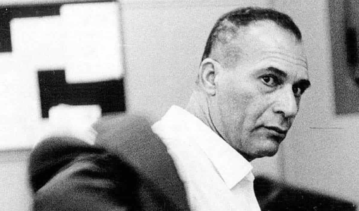 Carlos Marighella - Entenda quem foi e a sua importancia no Brasil