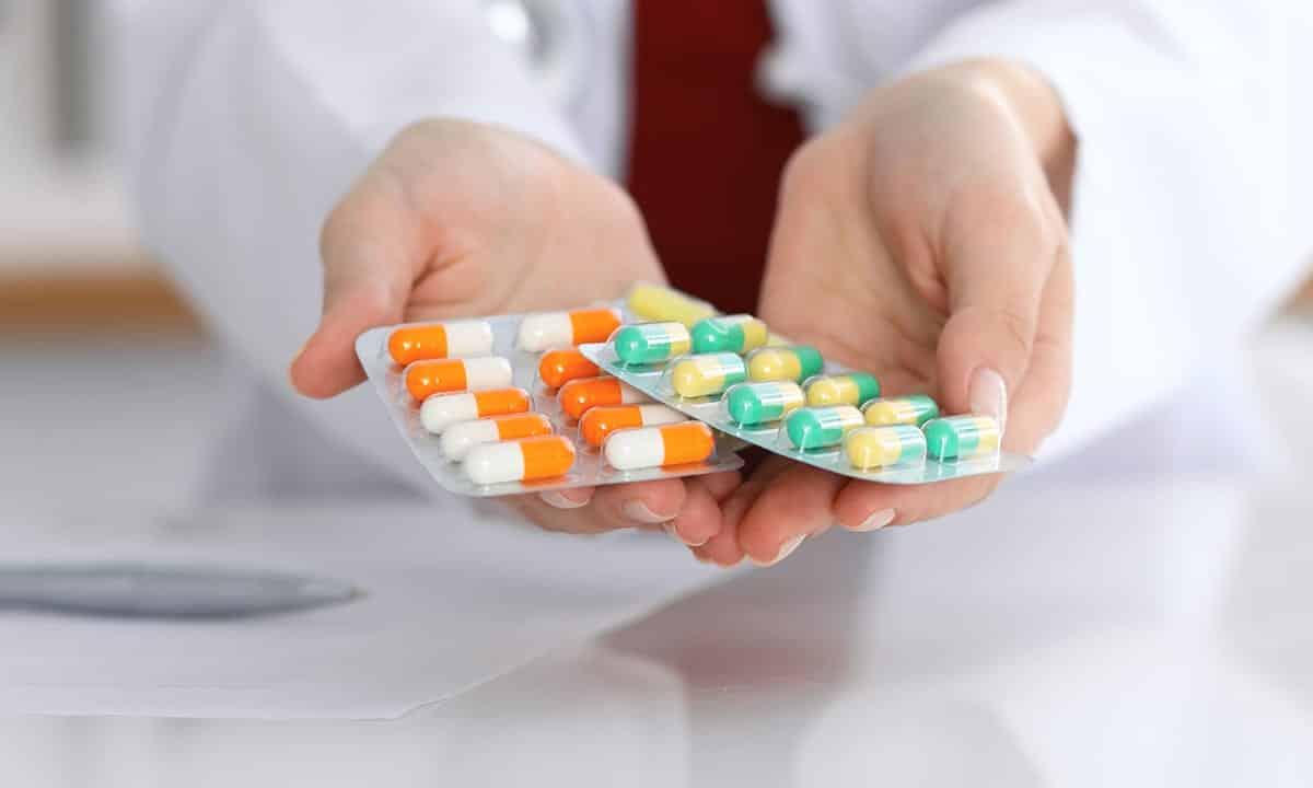 Caxumba - quais são os sintomas, causas e tratamento!