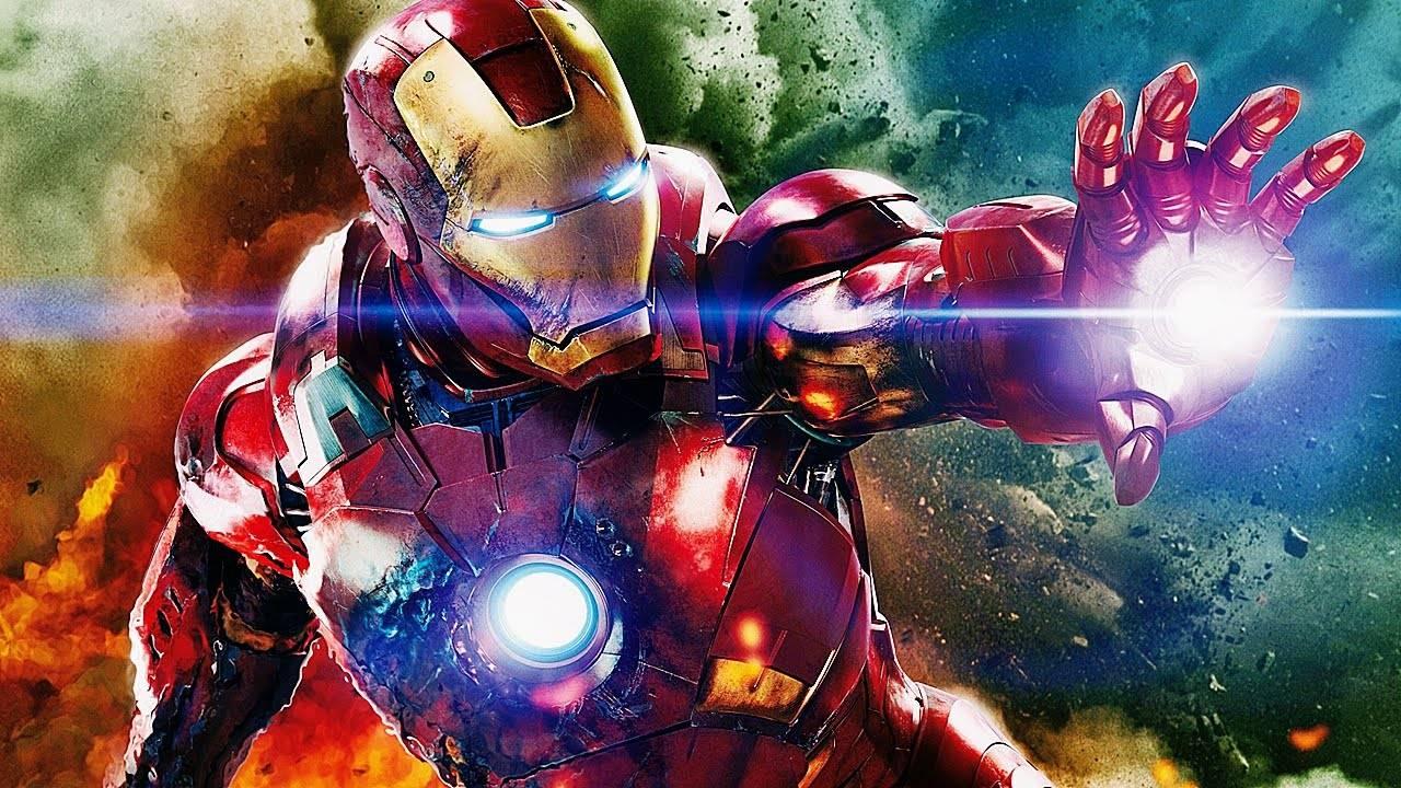 Coringa e os 5 personagens da Marvel que ele derrotaria