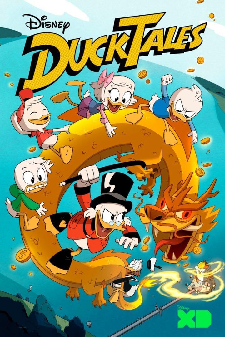 Desenhos legais - Lista dos 20 desenhos animados mais legais de todos