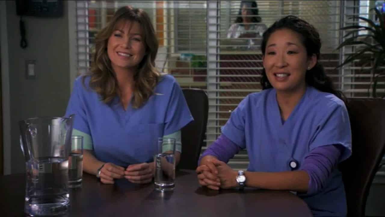 Enfermeiras - Conheça 7 segredos que elas não contam para ninguém