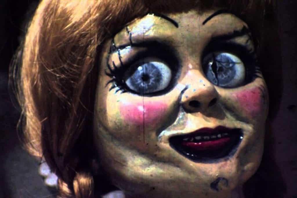 Filmes de terror: os mais assustadores de todos os tempos