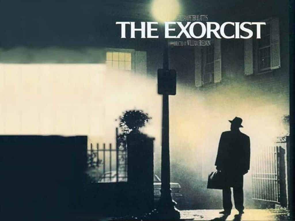 Filmes de terror mais assustadores de todos os tempos - confira a lista!