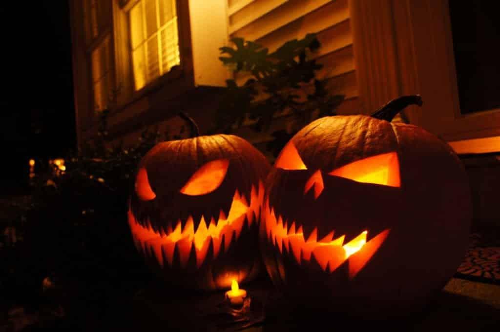Halloween – Origem, história, símbolismo e tudo sobre o Dia das Bruxas