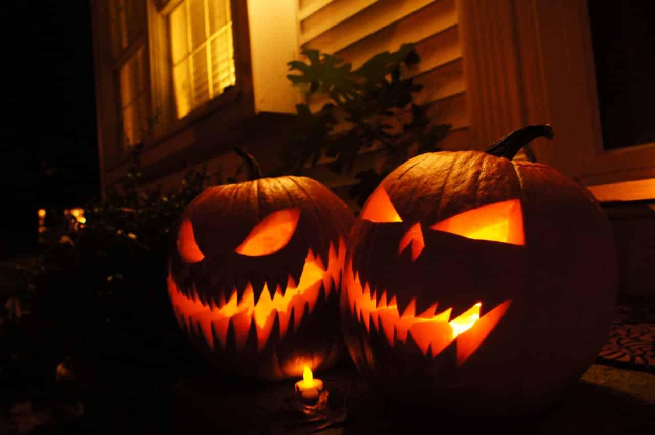 Halloween - Origem, história, símbolismo e tudo sobre o Dia das Bruxas