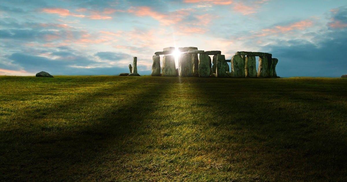 Nascer do sol - 9 lugares perfeitos pelo mundo para ver o fenômeno