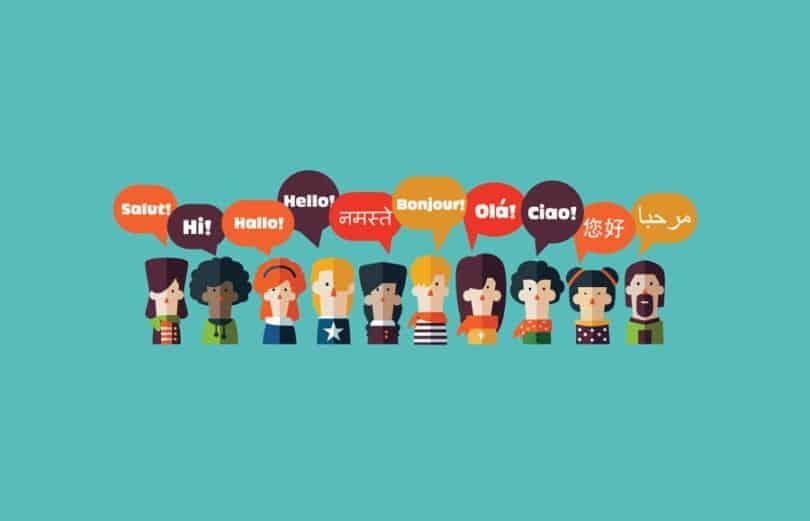 Poliglota, o que é? Como funciona + 6 famosos poliglotas