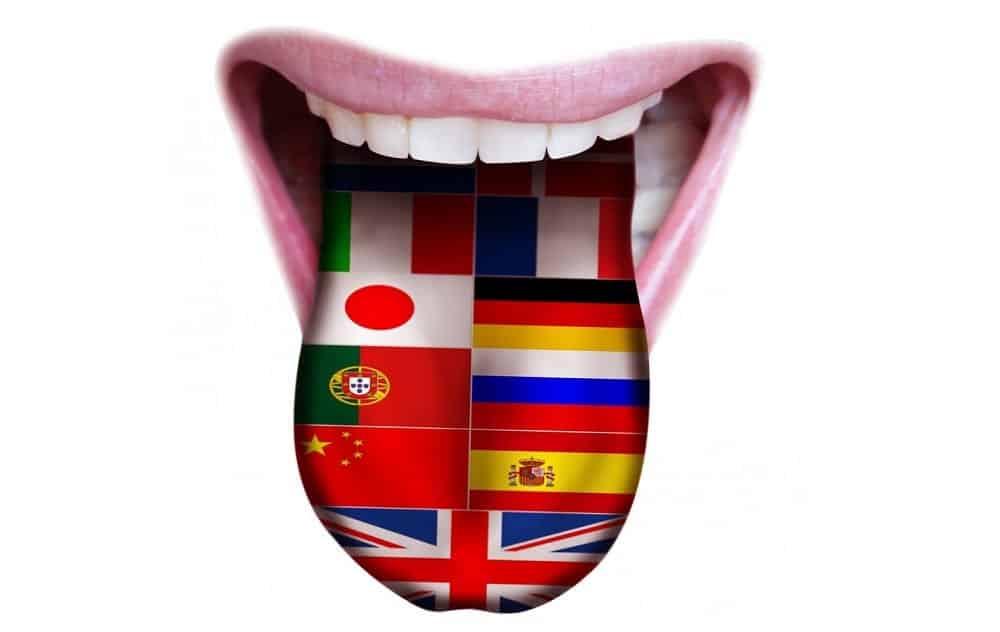 Poliglota – O que significa, como funciona e 6 mais famosos poliglotas
