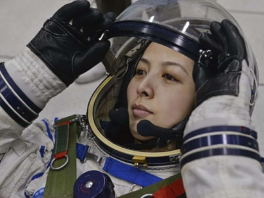 Primeira mulher na lua é missão de projeto da Nasa para 2024