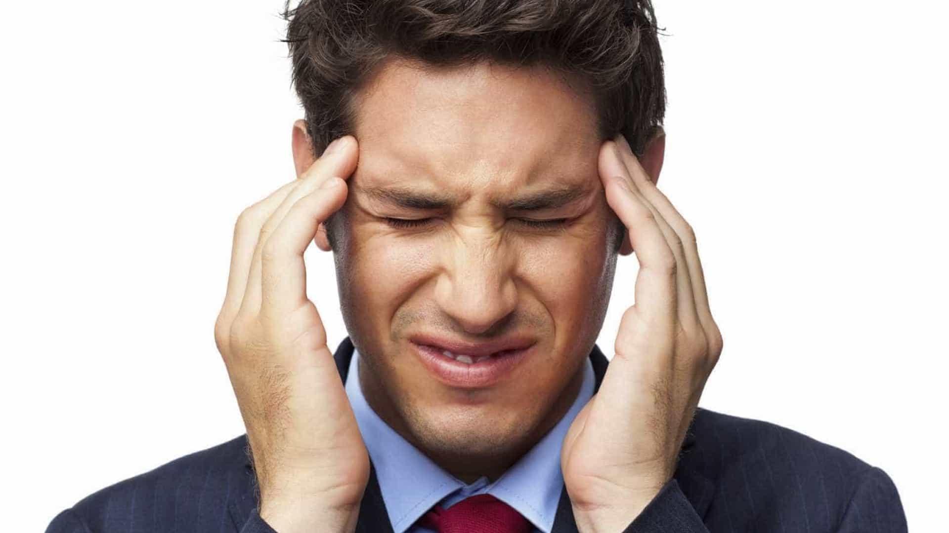 Sinusite - O que é? Quais sintomas? Como tratá-la?