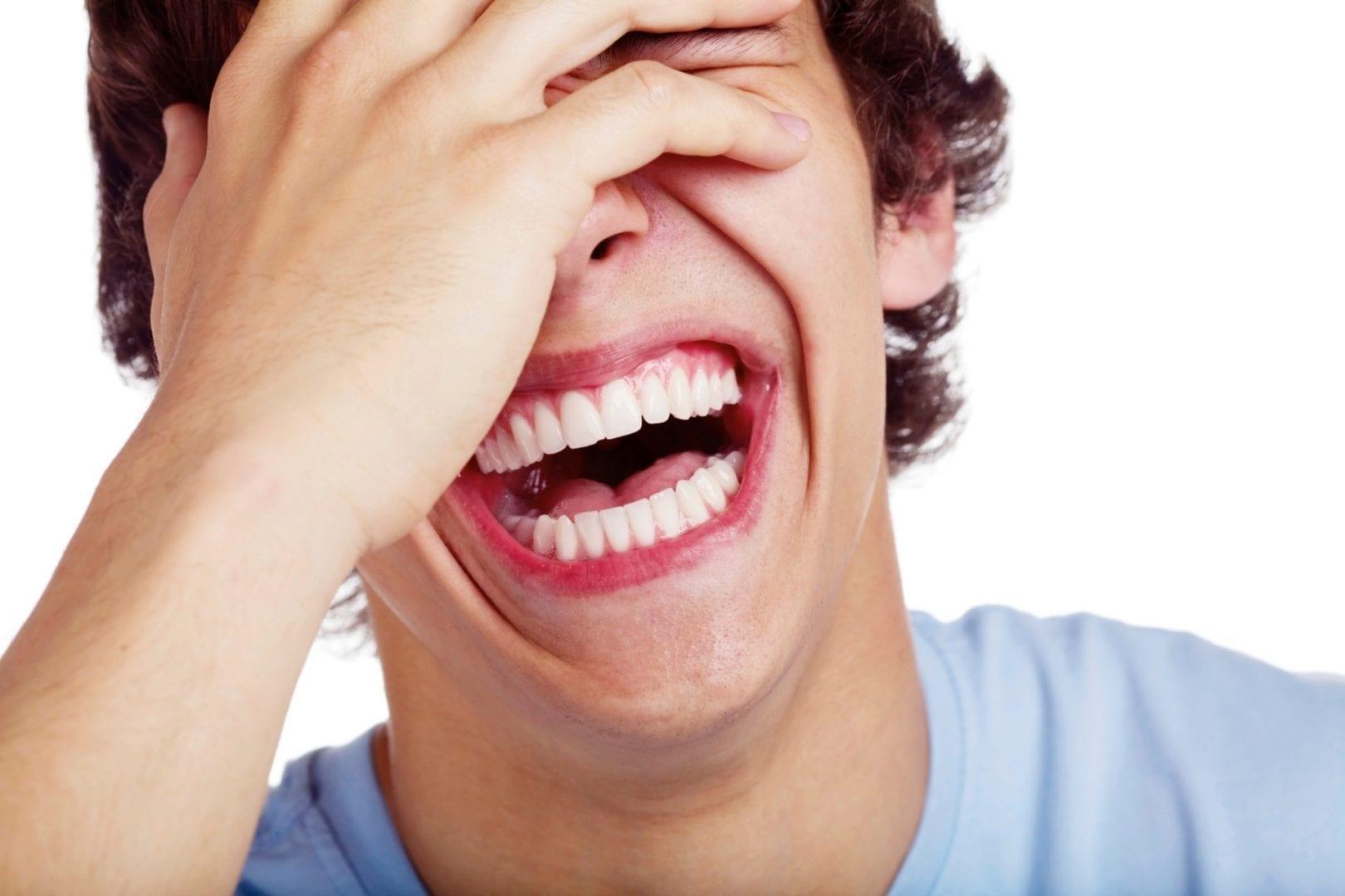 Vem rir com a gente com essas 8 piadas idiotas que separamos