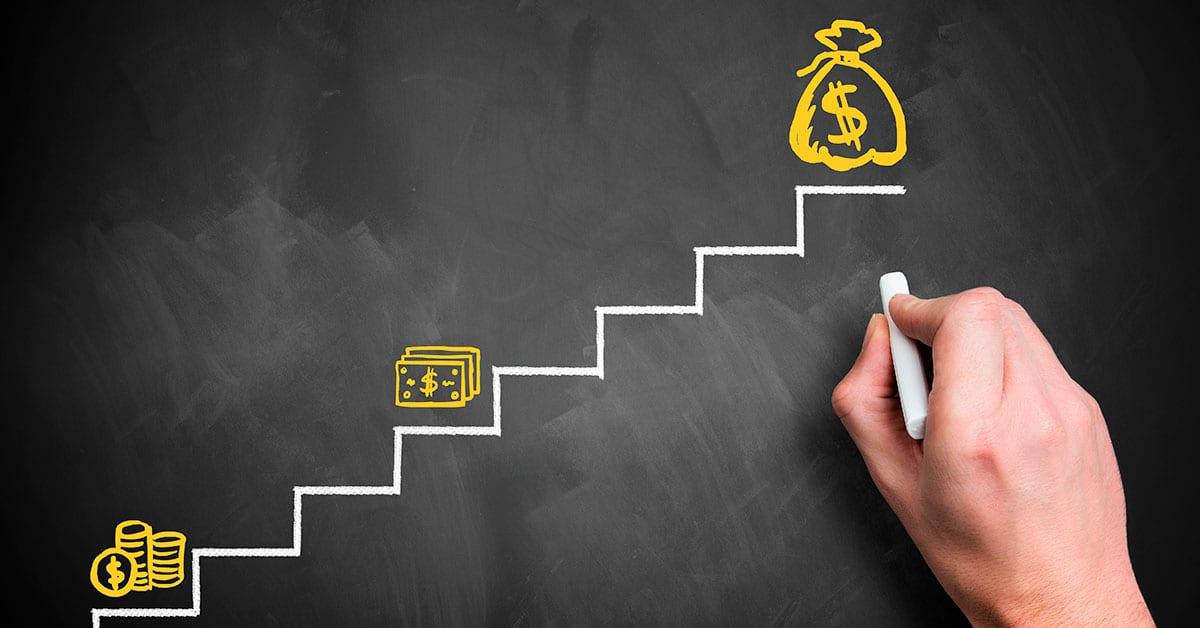 10 dicas preciosas de investimentos para iniciantes