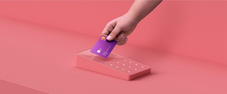 Cartão Nubank- Como consegui-lo, como ser aprovado + vantagens