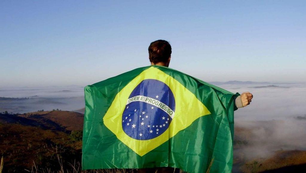 Dia da Bandeira – Por que é comemorado em 19 de novembro?