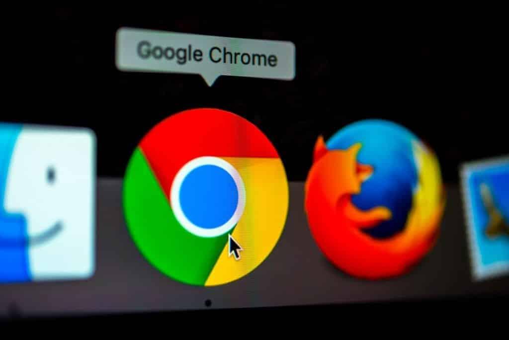 Google Chrome – Principais funções e suas utilidades pouco conhecidas